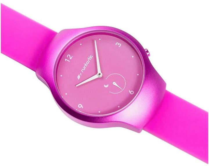 Runtastic Moment Fun Pink Runtastic 785300125325 Photo no. 1