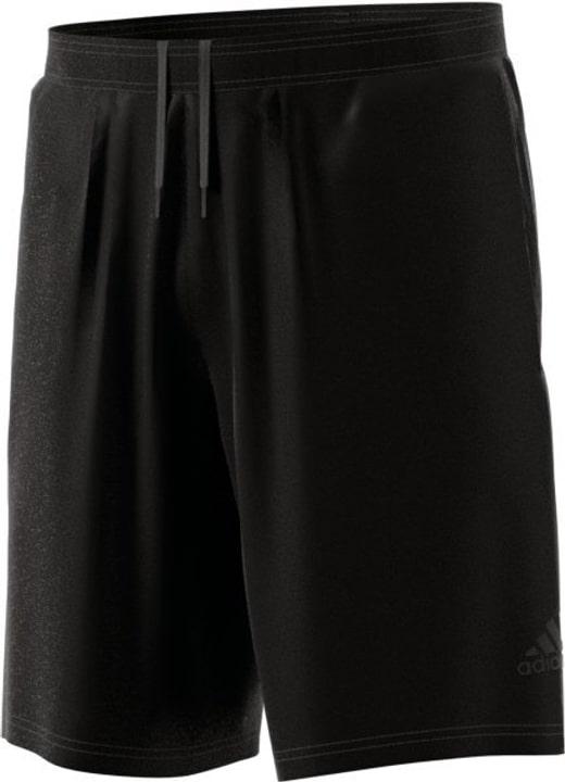 4KRFT SHO PRIME Short pour homme Adidas 464923200520 Couleur noir Taille L Photo no. 1