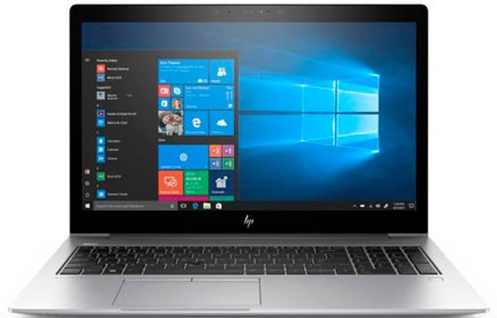 EliteBook 850 G5 3JX45EA#UUZ Notebook HP 785300136461 N. figura 1
