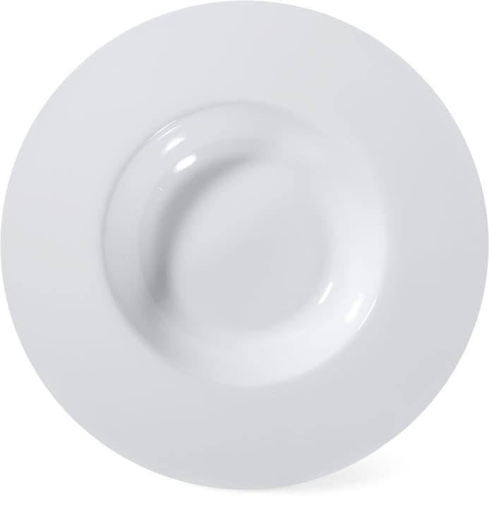 PRIME Pastateller Cucina & Tavola 700159600005 Form Pastateller 30cm Bild Nr. 1