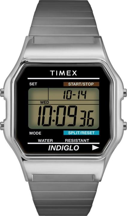 T78587 montre Timex 760821900000 Photo no. 1