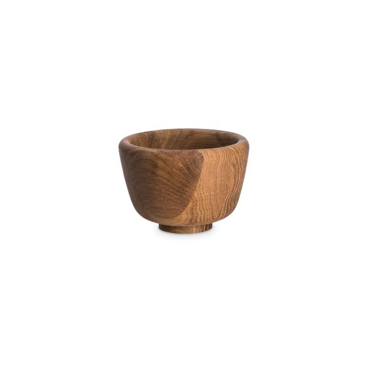 WOOD Bowl 393199800000 Photo no. 1
