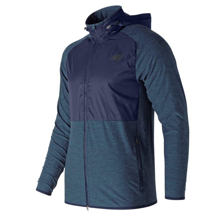 Homme Veste Jacket Pour New Balance Anticipate 7xqzAwCYFn