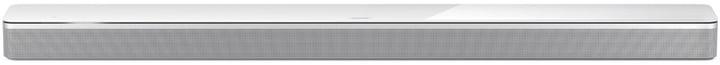 Soundbar 700 - Weiss Soundbar Bose 772226200000 Bild Nr. 1