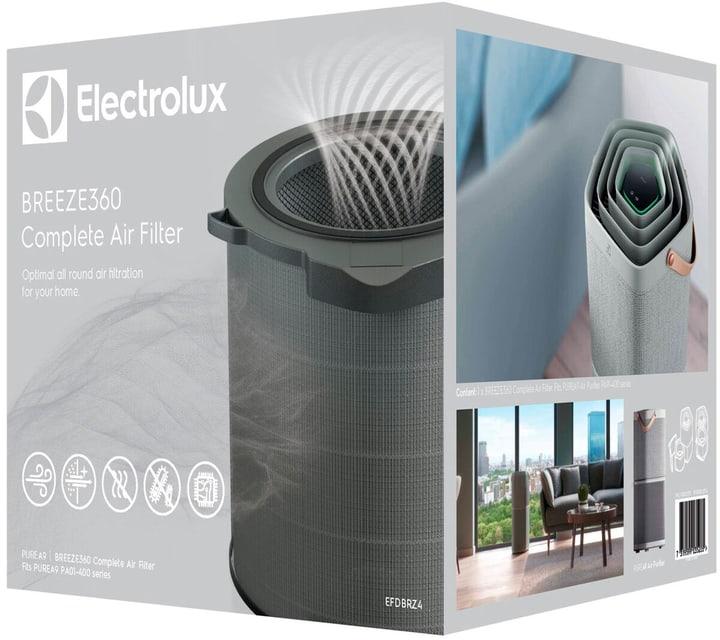 EFDBRZ4 Filtre purificateur d'air Electrolux 785300152281 Photo no. 1