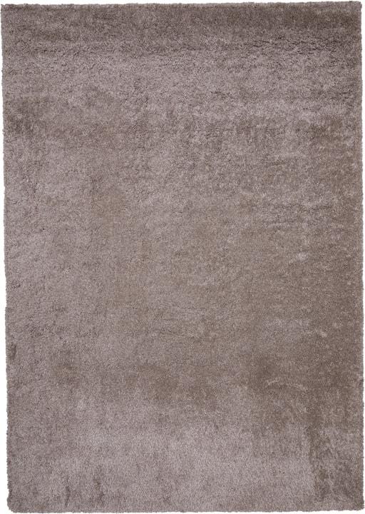 ALITA Teppich 412022408074 Farbe beige Grösse B: 80.0 cm x T: 150.0 cm Bild Nr. 1