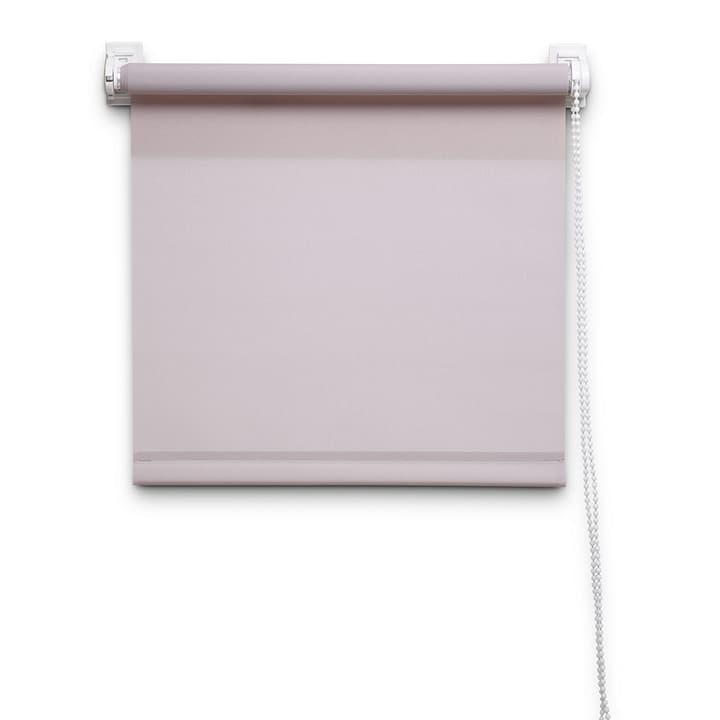 SNAPFIX DAY Tenda a rulo 372053600000 Dimensioni L: 40.0 cm x A: 130.0 cm Colore Color argento N. figura 1