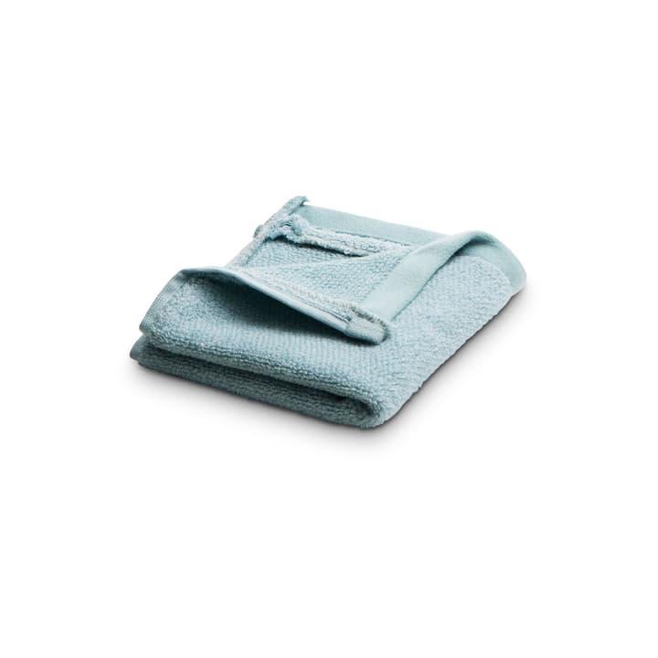 SVEA Lavette 374116400000 Couleur Bleu clair Dimensions L: 30.0 cm x P: 30.0 cm Photo no. 1