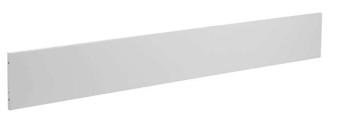 WHITE 1/1 di sicurezza Flexa 404638900000 N. figura 1