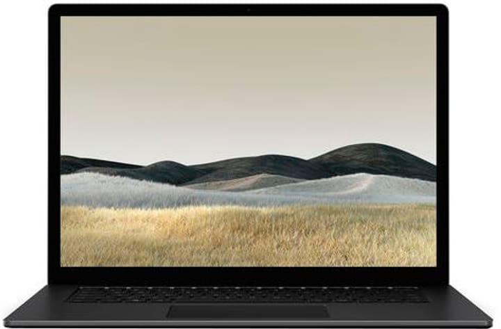 "Surface Laptop 3 13"" 256GB i5 8GB Microsoft 798711000000 Photo no. 1"
