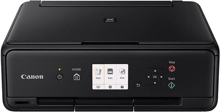 PIXMA TS5050 Multifunktionsdrucker Canon 785300125872 Bild Nr. 1