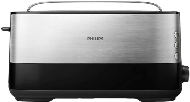 HD2692/94 Toaster Philips 717493400000 Bild Nr. 1