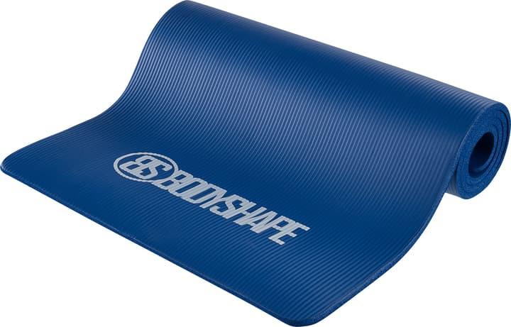 Fitnessmatte Bodyshape 463010800000 Bild-Nr. 1