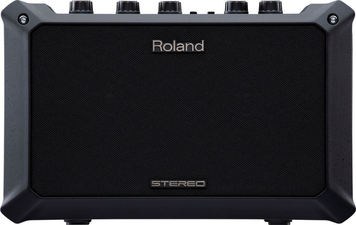 Mobile AC Amplificateur Roland 785300150573 Photo no. 1