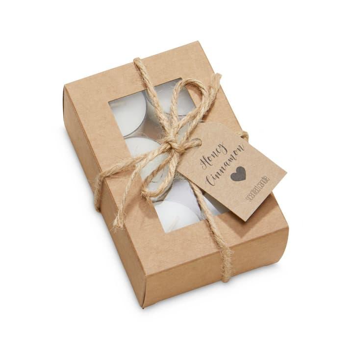ADVENT Bougies parfumée 390171300000 Contenu 12.0 st Arôme Vanille Photo no. 1