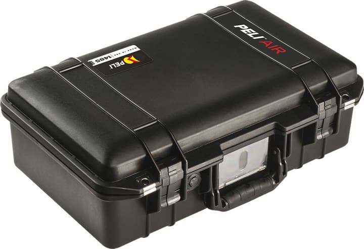 Peli 1485 Air TP WL/TP insert noir Peli 785300125642 Photo no. 1