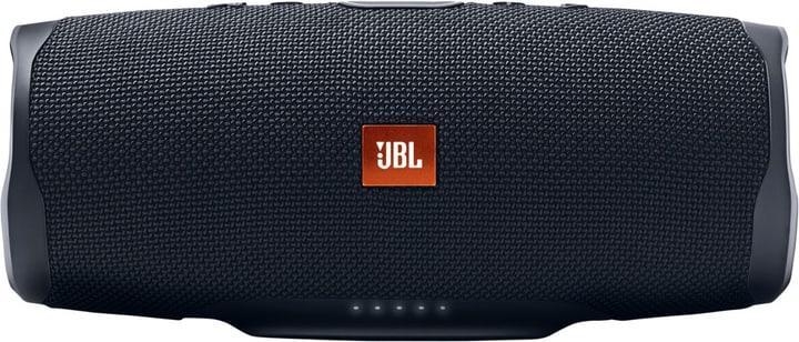 Charge 4 - Noir Haut-parleur Bluetooth JBL 772828300000 Photo no. 1