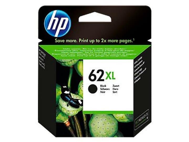 62XL schwarz Cartuccia d'inchiostro HP 795835400000 N. figura 1