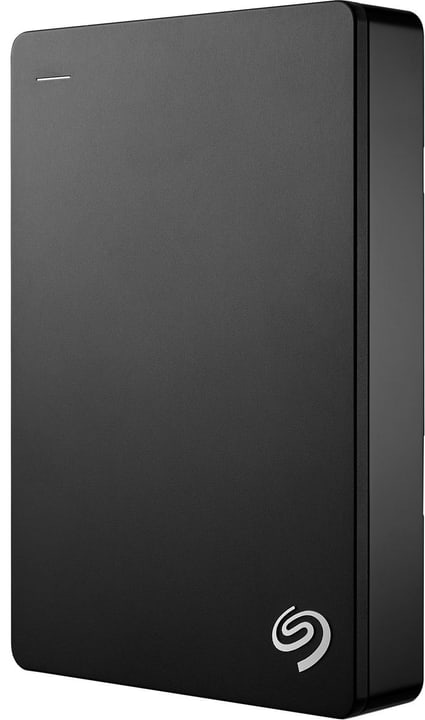 "Backup Plus Portable 5TB 2.5"" USB 3.0 Seagate 785300132800 N. figura 1"