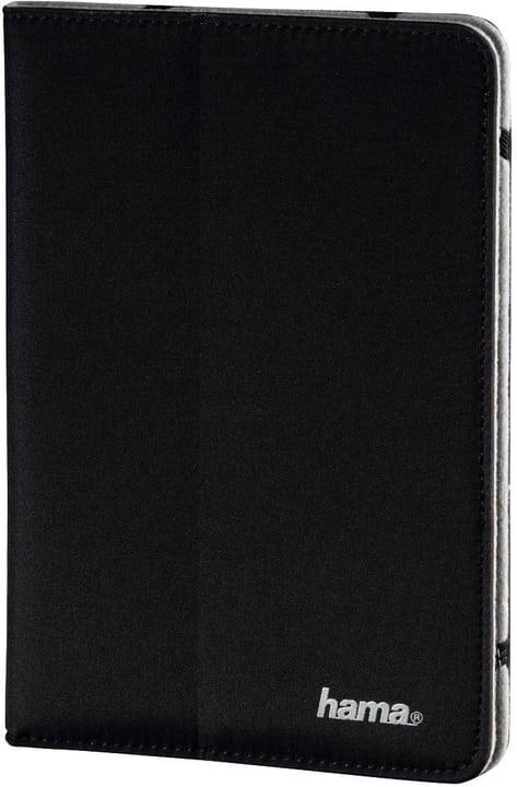 Portfolio Tablet-/e-Book-Case blk Tablet-Strap Hama 795851700000 Photo no. 1