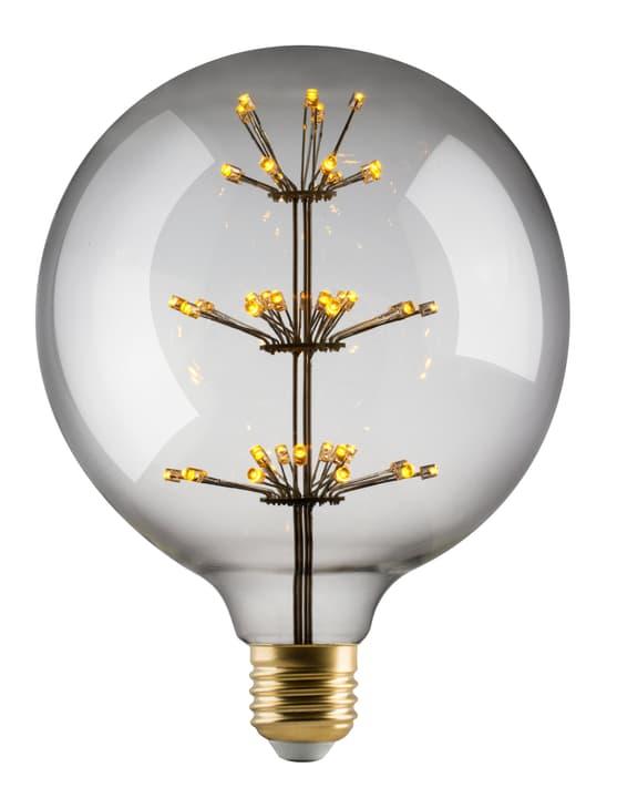 VINTAGE CLIO FIREWORK LED E27 1.5 W 421072000000 N. figura 1