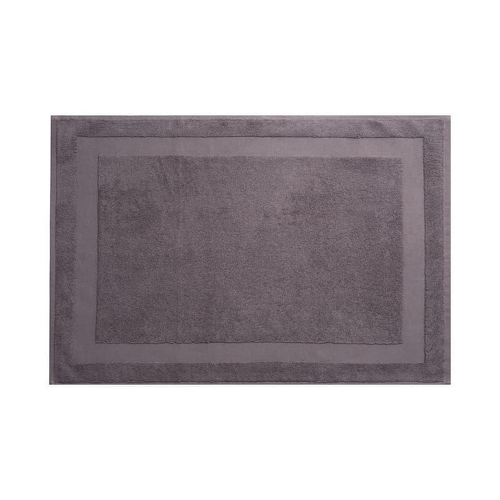 ROYAL Tappeto da bagno 50x75cm 374125800000 Dimensioni L: 50.0 cm x P: 75.0 cm Colore Marrone scuro N. figura 1