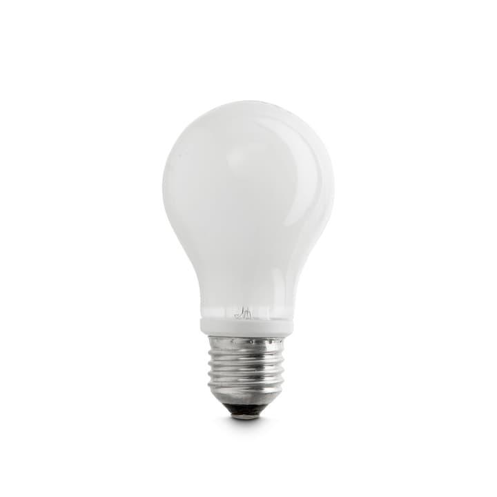 LED CLASSIC LED-Leuchtmittel Philips 380033500000 Bild Nr. 1