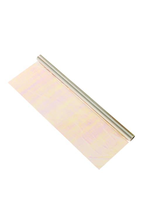 IRISFOLIE Carta da regalo 440613507000 Colore Transparente Dimensioni L: 70.0 cm N. figura 1