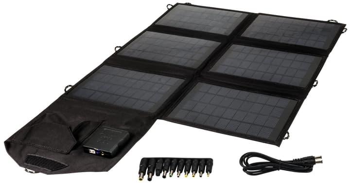 SunPower pannello solare 21W Steffen 612632900000 N. figura 1