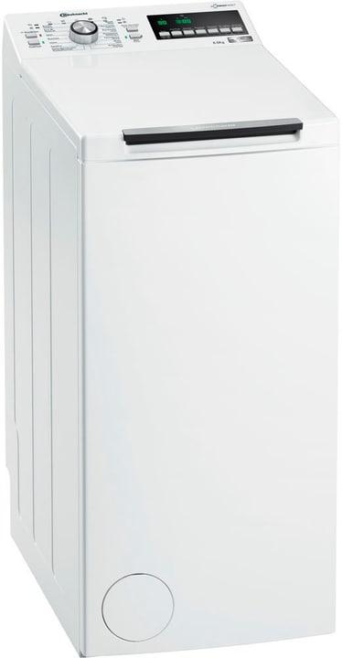 WTCH 6930 Waschmaschine Bauknecht 785300137908 Bild Nr. 1