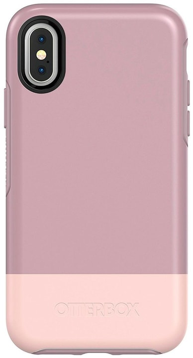 Outdoor Cover Symmetry Skinny Dip Coque OtterBox 785300140629 Photo no. 1