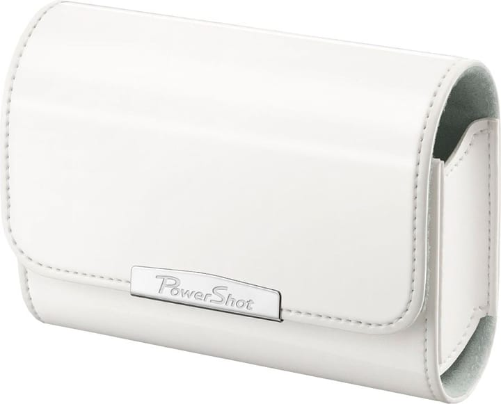 DCC-900 - bianco Canon 785300134984 N. figura 1