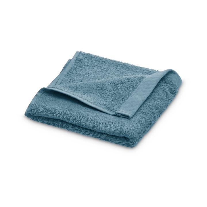 ROYAL Lavette a guanto 374138020142 Dimensioni L: 30.0 cm x P: 30.0 cm Colore Blu N. figura 1