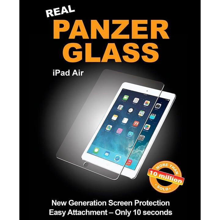 iPad Air/ Air 2 / Pro / iPad 2017 Protections d'écran Panzerglass 798202900000 Photo no. 1