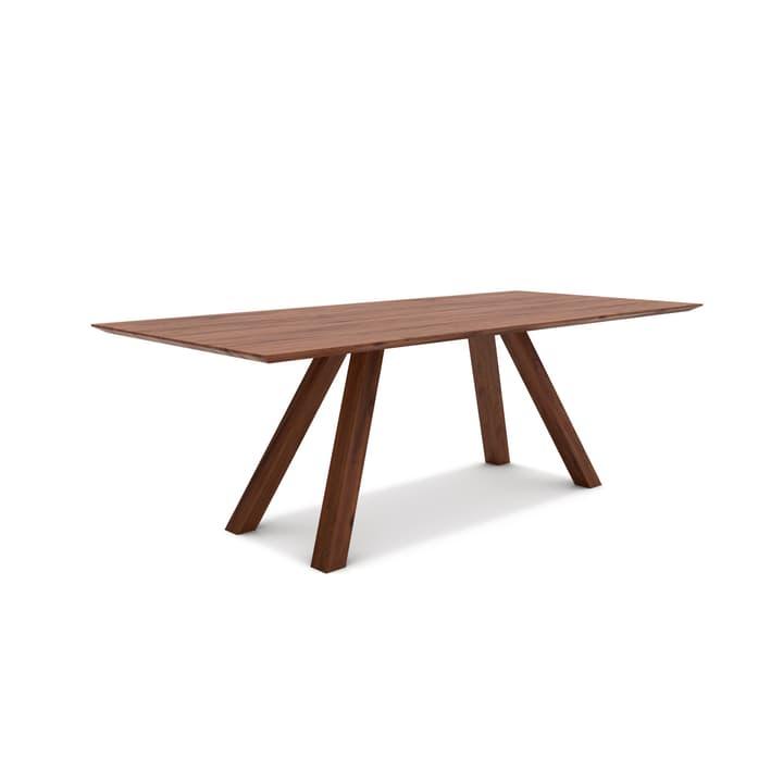ANDO Tisch 366176000000 Bild Nr. 1