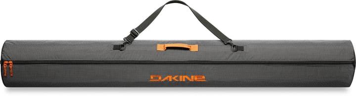 Ski Bag Sleeve Single 175 cm Sac pour skis 175 cm Dakine 461832800021 Couleur charbon Taille Taille unique Photo no. 1