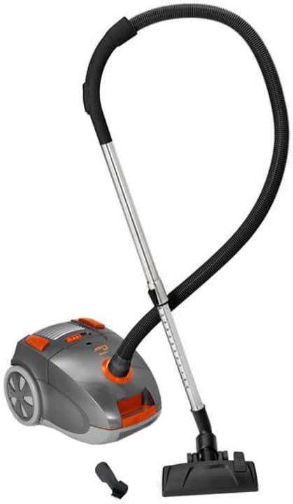 Aspirateur Ciao 800 watts Rotel 785300130858 N. figura 1