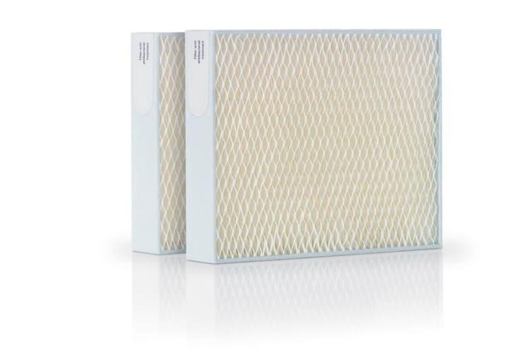 2-er Filterpack Stadler Form 717620800000 Bild Nr. 1