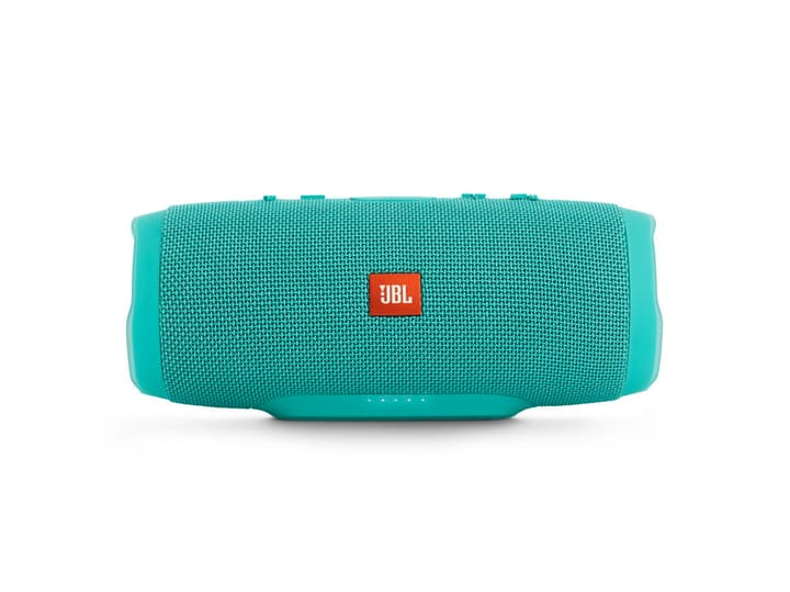 Charge 3 - Verde Altoparlante Bluetooth JBL 772819000000 N. figura 1