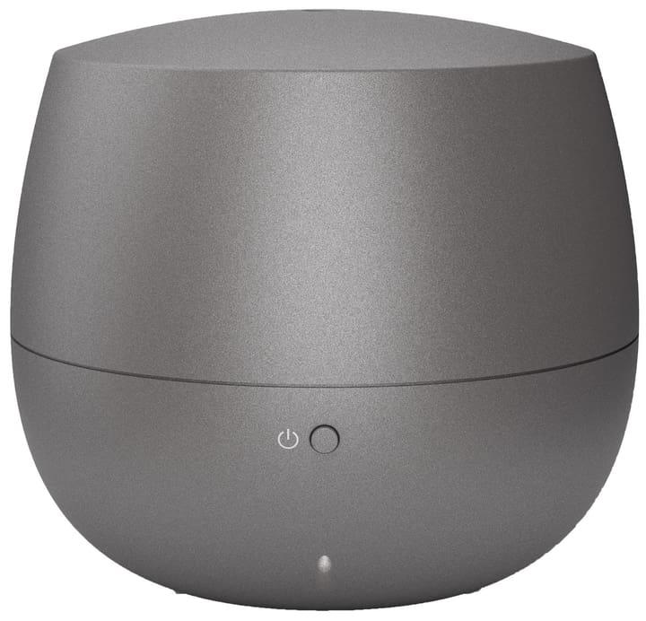 diffusore d'aroma Mia diffusore d'aroma Stadler Form 785300139952 N. figura 1