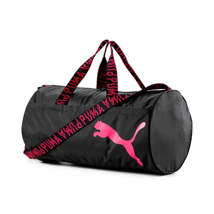 Active Training Essential Damen Trainingstasche Sporttasche Puma 499588399920 Farbe schwarz Grösse one size Bild-Nr. 1