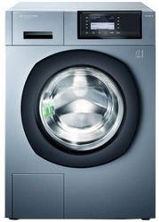 SpeedLine 509 U Machine à laver Schulthess 785300146759 Photo no. 1