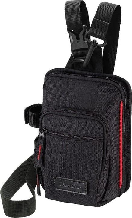Tasche Canon DCC-2500 9000012741 Bild Nr. 1