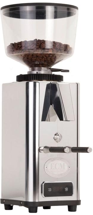 S-Automatic 64 avec minuterie Moulin à café ECM Manufacture 785300150174 Photo no. 1