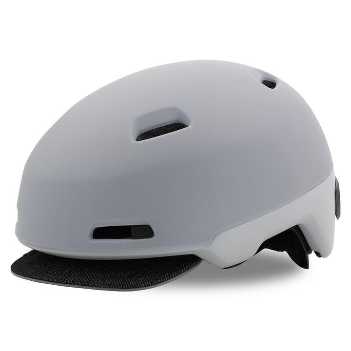 Sutton Mips Erwachsenen Fahrradhelm Giro 462969855180 Farbe grau Grösse 55-59 Bild Nr. 1