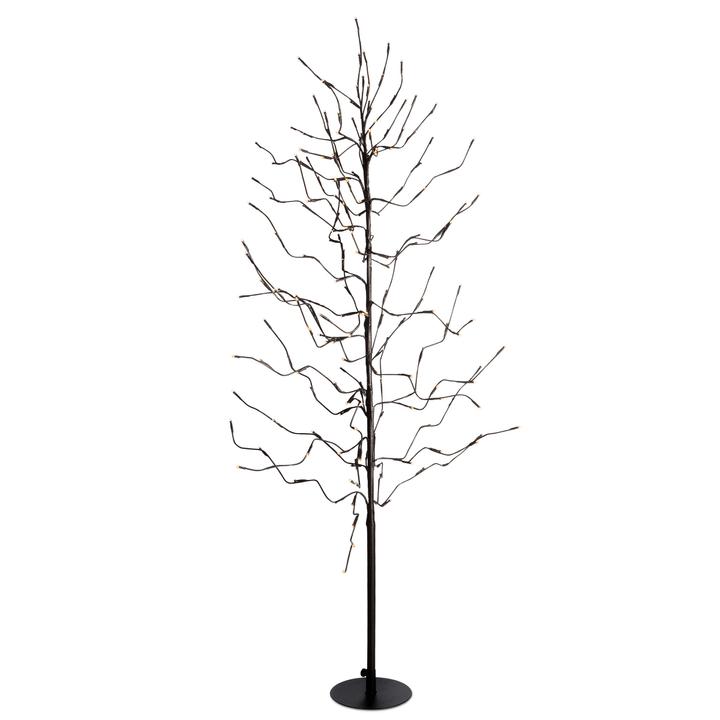 GLORY LIGHT LED arbre 390119700000 Photo no. 1