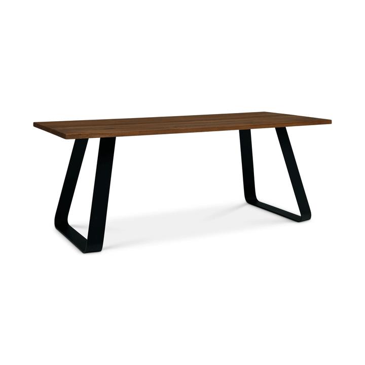VACCARO Tisch 366182100000 Bild Nr. 1
