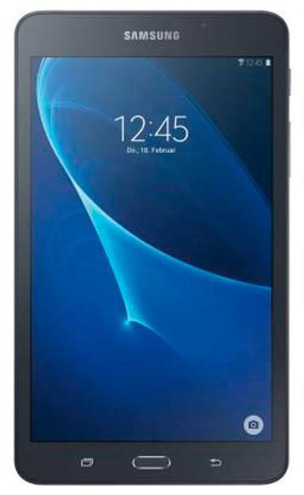 Tablet Galaxy Tab A SM-T285 8 GB LTE Tablette Samsung 785300145726 Photo no. 1