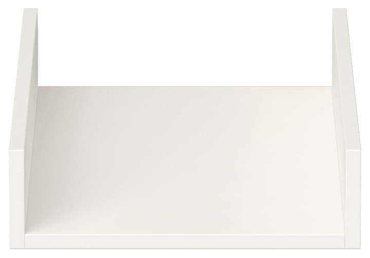 MODUL Schubladenunterteilung 402859400000 Bild Nr. 1