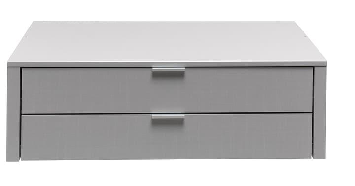 ORSON 2 tiroirs intérieurs 402837000000 Photo no. 1